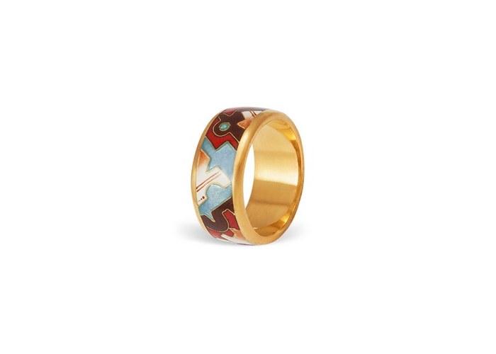 кольцо (2002)