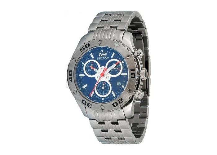 Часы Sector Сектор , купить часы Sector