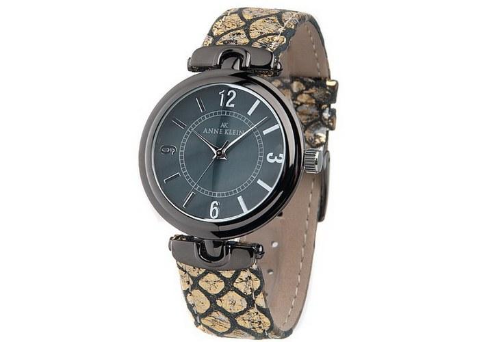 Сколько стоят часы anne klein