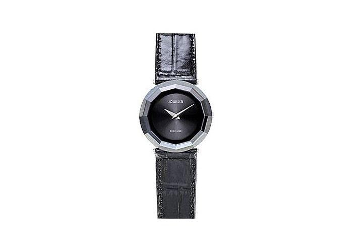 часы женские наручные с фиеста сафира теплую веранду дому